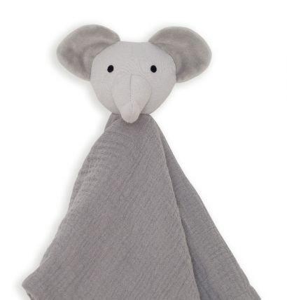 doudou elefante