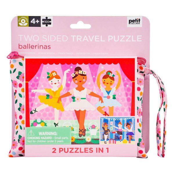 puzzle 2 en 1